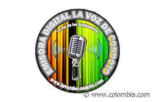 La Voz De Condoto - Condoto - Colombia.com