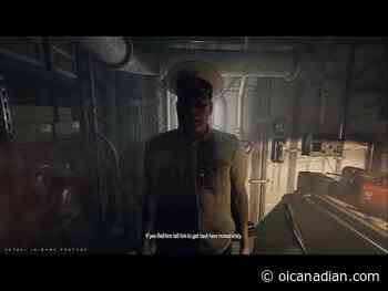 Kursk PC Game Download For Free Full Version - OI Canadian
