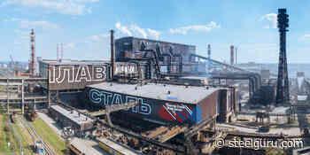 Severstal Celebrates 65th Anniversary of Cherepovets Metallurgical Plant - SteelGuru