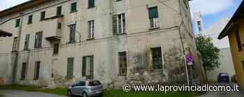 Ecco parco Cipriani L'accordo è ufficiale - LaProvincia.it/COMO - Cronaca, Luisago - La Provincia di Como