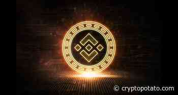 Binance Coin (BNB) Price Analysis: The Bulls Are Getting Closer To The 2019 High At $20 – a Breakout Or Double Top? - CryptoPotato