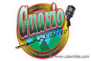 Guavio Estereo - Gachetá - Colombia.com