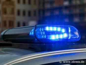 Vorfall in Niederviehbach: Mann onaniert am Weiher - Zeugenaufruf - idowa