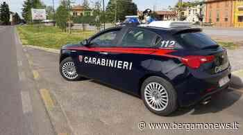 Rapina tre minorenni a Osio Sotto, 20enne fermato poche ore dopo dai carabinieri - Bergamo News - BergamoNews.it
