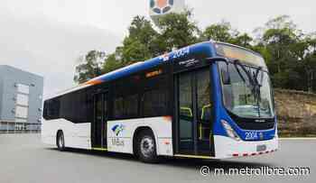 Residentes de Caimitillo piden el servicio del Metro Bus en la comunidad - Metro Libre