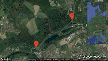 Pliezhausen: Gefahr durch Gegenstand auf B 27 zwischen Reutlingen/B464 und Kirchentellinsfurt in Richtung Tübingen - Staumelder - Zeitungsverlag Waiblingen