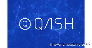 QUOINE To List QASH on Global Exchanges QUOINEX and QRYPTOS - PR Newswire UK