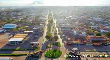 Xinguara: Provas do concurso público são mantidas para setembro - Blog do Zé Dudu