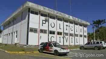 Dois jovens são assassinados a tiros em Pilar do Sul; terceiro rapaz ficou gravemente ferido - G1