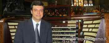 La Bibbia raccontata all'organo Dal 19 settembre una rassegna a Lallio - L'Eco di Bergamo
