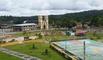 Cien miembros del Ejército llegarán a Nóvita, Chocó - La FM