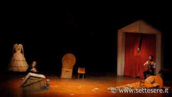 Faenza, Emily Dickinson «in scena» alla Molinella - Settesere