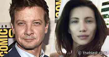 Jeremy Renner Scores Victory Against Ex-Wife Sonni In Battle Over Drug Test - The Blast