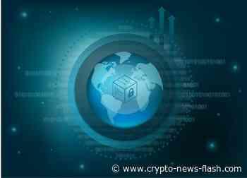Chainlink (LINK) droht neuer Abwärtstrend, Fundamentaldaten weiter stark - Crypto News Flash