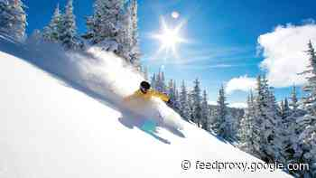 Vail Resorts will require skiers to make reservations this winter