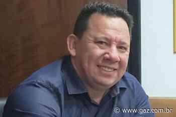 PP e PDT vão manter coligação em Arroio do Tigre - GAZ