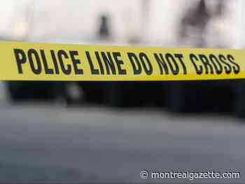 Motorcyclist in critical condition after accident in Sainte-Anne-des-Plaines - Montreal Gazette