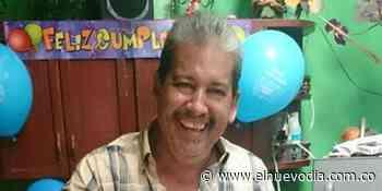 Familia de Venadillo denuncia un 'falso positivo' de Covid-19 - El Nuevo Dia (Colombia)
