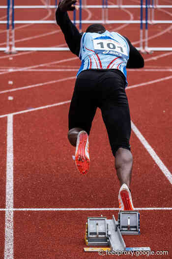 Learn how to run longer, further & better