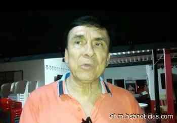 Alcalde de Cumaral fue destituido e inhabilitado por 10 años para ejercer cargos públicos | HSB No - HSB Noticias