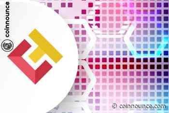XET on a rise. Eternal Token Full Analysis - Coinnounce