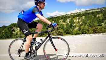Giro d'Italia Giovani (Under 23): tappa Riccione‑Mordano - mentelocale.it