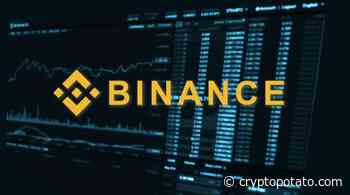 Binance Coin (BNB) Surges 13% To a New All-Time High Following Binance Launchpad Announcement: BNB Price Analysis - CryptoPotato