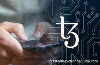 Tezos (XTZ) Launches Delegated, Pre-Funded, Self-Sustaining Harbinger Price Oracles - Bitcoin Exchange Guide