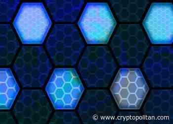 Food safety: Singapore deploys NULS blockchain   Cryptopolitan - Cryptopolitan