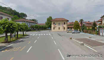 Mottalciata, pronti 900 mila euro per la scuola - newsbiella.it
