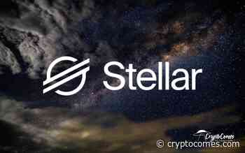 Stellar Revamps Its XLM-Based Community Fund. These Are Main Changes - CryptoComes