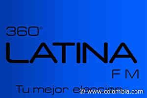 360 Latina FM - Cumbal - Colombia.com