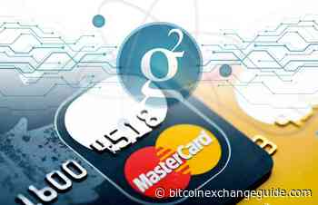 Groestlcoin (GRS) Posts 200% Price Surge After Being Endorsed By MasterCard, Only To Then Fall 33% - Bitcoin Exchange Guide