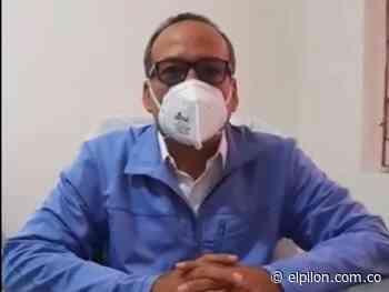 Denuncian a gerente del Hospital de Tamalameque por acoso laboral y maltrato - ElPilón.com.co