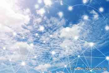 Storj: Eine dezentrale Cloud für Endanwender - BTC-Echo