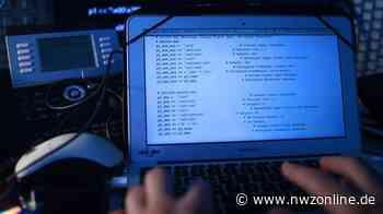 Polizei Warnt Vor Betrugsmasche: Betrüger gibt sich als Microsoft-Mitarbeiter aus - Nordwest-Zeitung