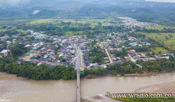 Aumenta preocupación en indígenas UWA en Cubará, Boyacá por incremento de contagios - W Radio