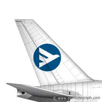Divi Divi Air und Emetebe Airlines jetzt bei Hahn Air - aeroTELEGRAPH