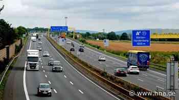 Autobahn GmbH richtet Außenstelle in Bad Gandersheim ein - HNA.de