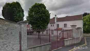 Seine-et-Marne. A Lizy-sur-Ourcq, la mairie optimiste pour la rentrée - actu.fr
