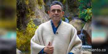 Capturan a presuntos homicidas del alcalde electo de Sutatausa, Cundinamarca - Seguimiento.co