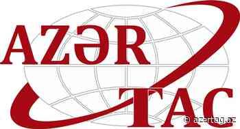 From Igor Makarov, President of ARETI International Group - AZERTAC News
