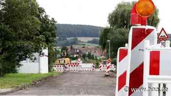 Straßenausbauten sollen in Kalefeld für Anlieger billiger werden - hna.de