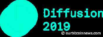 Diffusion 2019 - Developers of Fetch.AI, Cosmos, IOTA and Ocean Protocol will lead the Hackathon in Berlin - OBN