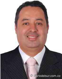 Preocupa retraso en resultados de pruebas en Cumbitara - diariodelsur.com.co