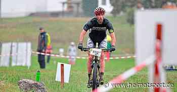 Lichtblicke: Rennen in Bad Griesbach und Tittling sollen stattfinden – trotz schwieriger Voraussetzungen - Heimatsport.de