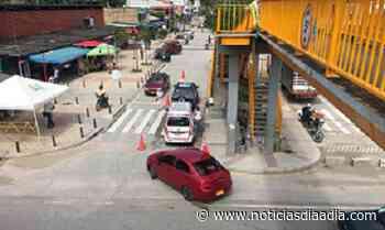 Primer Caso de 𝗖𝗢𝗩𝗜𝗗-𝟭𝟵 en Apulo, Cundinamarca - Noticias Día a Día
