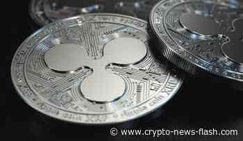 Ripple CEO: Ungenügende XRP Liquidität bremst die Adaption von ODL - Crypto News Flash