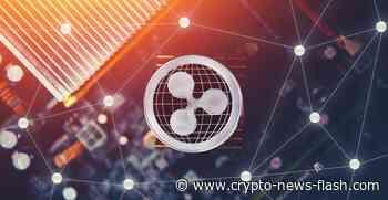 Ripple: Neue Details zum Spark Token Airdrop, bereits 295 Mio. XRP angemeldet - Crypto News Flash