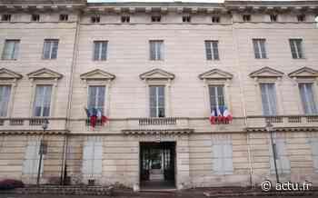 Val-d'Oise. La Ville de Magny-en-Vexin contrainte de revoter le budget avant fin septembre - La Gazette du Val d'Oise - L'Echo Régional